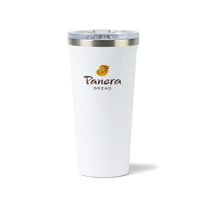 Corkcicle® Tumbler 16 Oz.