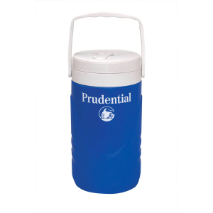 Coleman® 1/2-Gallon Insulated Jug