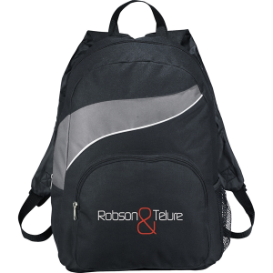 Tornado Deluxe Backpack