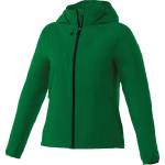Women's Flint Lightweight Jacket