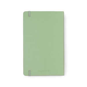 Moleskine® Passion Journal - Wellness