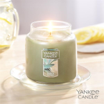 Yankee® Candle - 14.5oz
